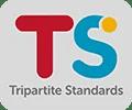 TS Master Logo