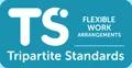 TS FW Logo