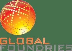 grads-global