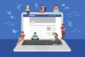 choosing online courses