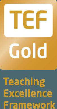 tef-gold-ug-panel