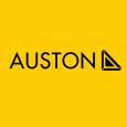 2019---Yellow-Logo-SOE-Square